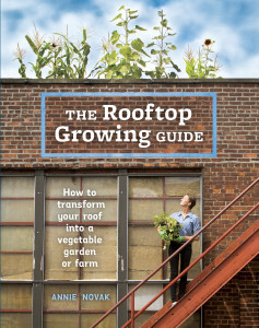 Novak_Rooftop Growing Guide